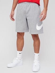 nike-nswnbspclub-swoosh-shorts-dark-grey