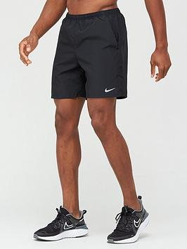 nike-7-inch-running-shorts-black