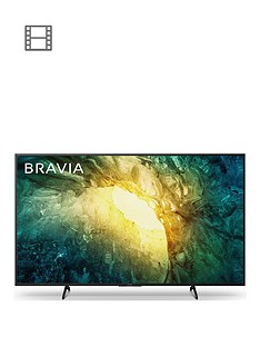 sony-sony-bravia-kd65x70-65-inchnbsp-4k-hdr-ultra-hd--black