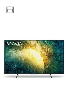 sony-sony-bravia-kd55x70-55-inchnbsp4k-hdr-ultra-hd-tv-black