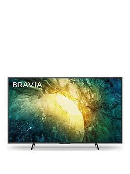 sony-sony-bravia-kd55x70-55-inchnbsp4k-hdr-ultra-hd-tv-black