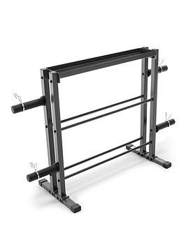 marcy-combo-storage-rack
