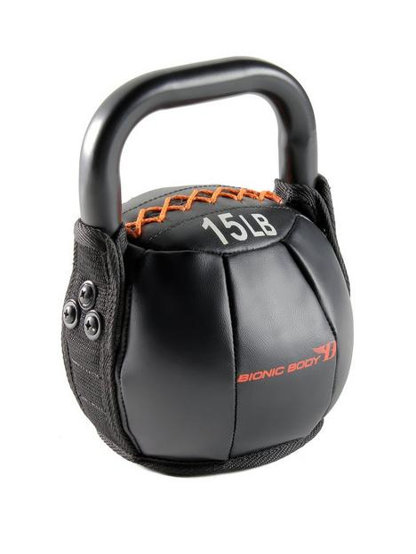 bionic-body-soft-kettlebell-15lb