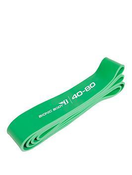 bionic-body-resistance-band-18-36kg