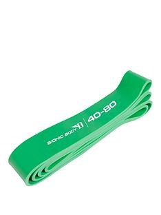 marcy-bionic-body-resistance-band-18-36kg