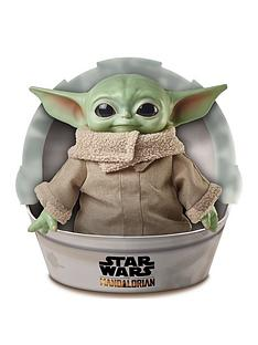 star-wars-baby-yoda-plush-toy