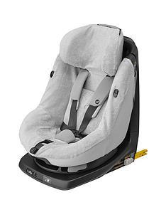 maxi-cosi-axissfix-i-size-rotating-toddler-seat-authentic-grey
