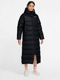 nike-nswnbspdown-parka-blacknbsp