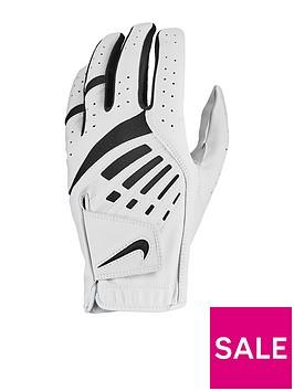 nike-dura-feel-reg-glove