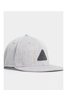 superdry-6-panel-twill-cap-grey-marl