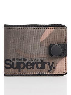 superdry-superdry-tarp-one-popper-wallet
