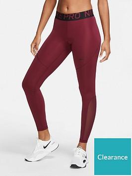 nike-pro-training-leggings-beetroot-purple
