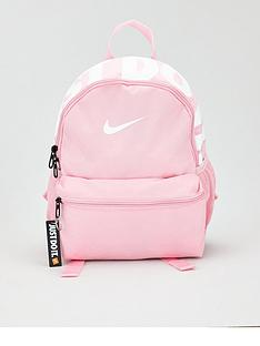 nike-older-brasilia-jdinbspbackpack-pink