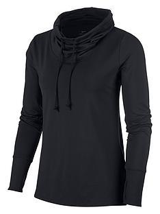 nike-yoga-core-essential-cover-up-blacknbsp