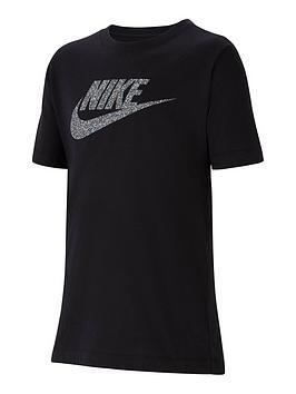 nike-older-childrens-move-to-zero-max-organic-cotton-t-shirt-black