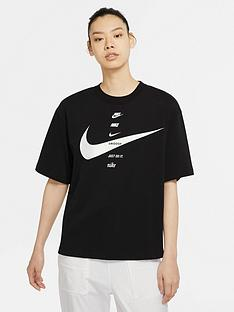 nike-nswnbspswoosh-t-shirt-black