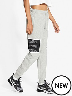 nike-nsw-archive-rmx-pant-dark-grey-heathernbsp