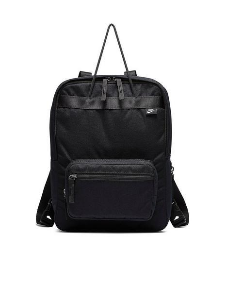 nike-nswnbsptanjun-backpack-blacknbsp