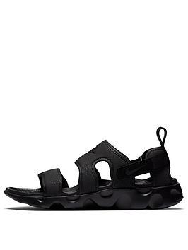 nike-owaysis-sandalnbsp--black