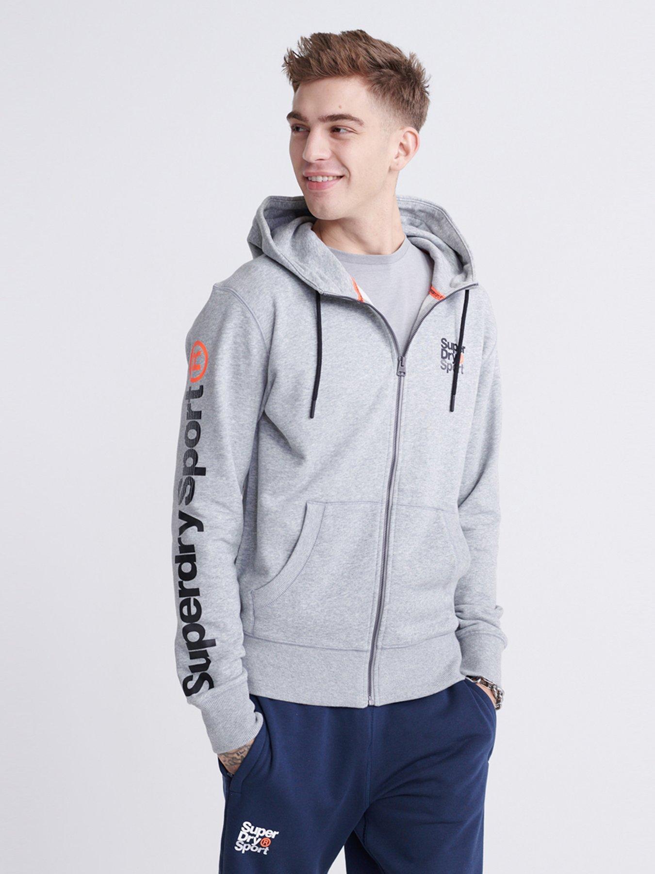 Brand New Joe Browns Men/'s Appliqué Washed Blue Sweatshirt RRP £39 Sizes S-XXL