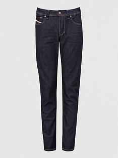 diesel-larkee-beex-regular-tapered-fit-jeans-dark-blue