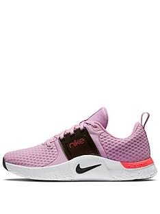 nike-renew-in-season-tr-10nbsp-pinkwhite