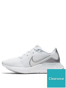 nike-renew-run-trainer-silverwhite