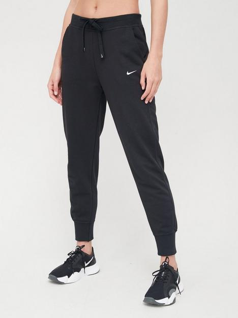 nike-training-get-fit-jog-pant-black