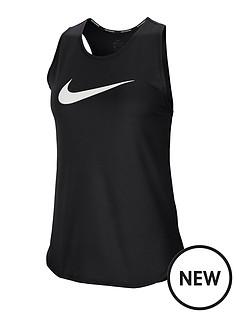 nike-running-swoosh-tank-top-blacknbsp