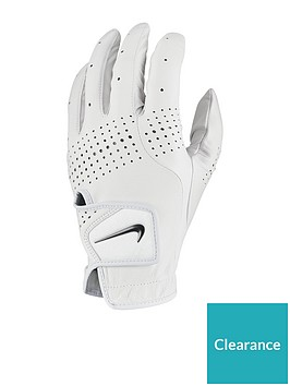 nike-tour-classic-reg-glove
