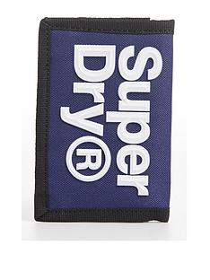 superdry-velcro-logo-wallet-blue