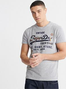 superdry-vintage-label-infill-t-shirt-grey-marl