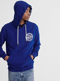 superdry-super-5s-urban-hoodie-cobalt
