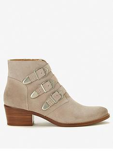 mint-velvet-lee-buckle-boots-neutral