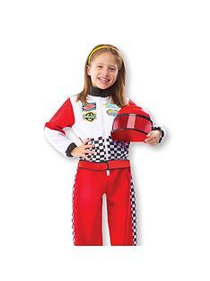 melissa-doug-race-driver-costume