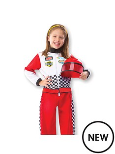 race-driver-costume