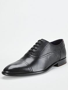 ted-baker-circass-leather-oxford-toecap-shoes-black
