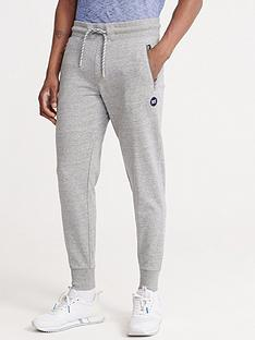 superdry-collective-urban-joggers-grey