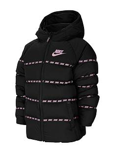 nike-older-down-jacket-blackpink