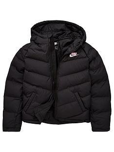 nike-nike-older-filled-jacket-blackpink