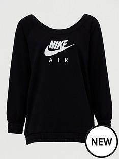 nike-nsw-airnbspsweatshirt-blacknbsp