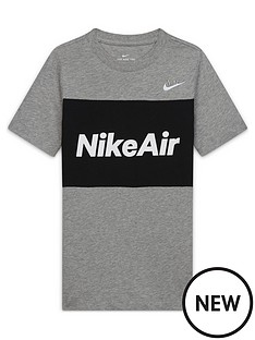 nike-nike-older-boys-air-t-shirt
