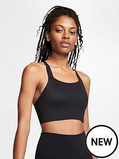 nike-medium-supportnbspswoosh-sports-bra-blacknbsp
