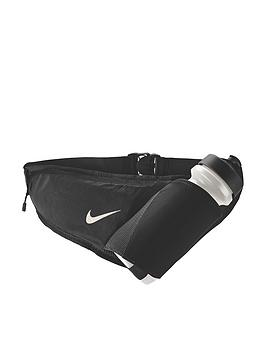 nike-large-bottle-belt