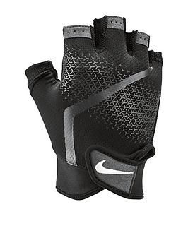nike-mens-extreme-fitness-gloves