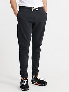superdry-the-standard-label-joggers-black