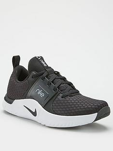 nike-renew-in-season-tr-10-blacknbsp