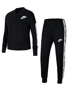 nike-older-girls-tracksuit-tricot