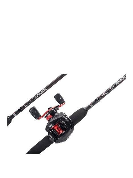 abu-garcia-black-max-662m-combo-rod-r