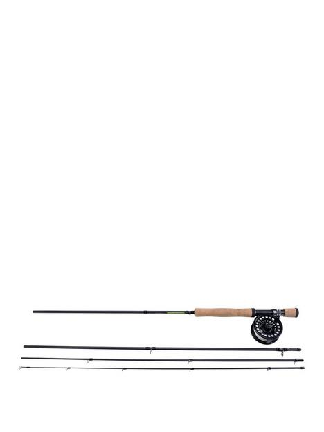 shakespeare-sigma-fly-9ft-6in-4pc-combo
